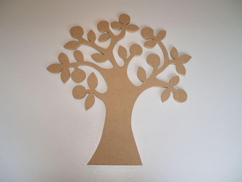 Kinderkamer Houten Boom : Doopsuikerboom lief en leuk houten letters