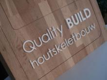 Houtskeletbouw Quality Build
